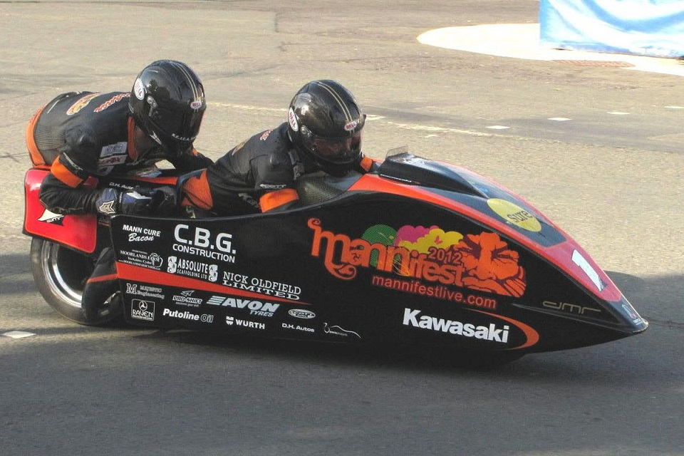 Sidecar Thurs Practice IMG 00257